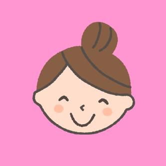 糸島ラン子ちゃん
